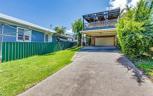 7 Fifth St, North Lambton NSW 2299