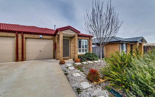 10 Sisely Street, MacGregor ACT 2615