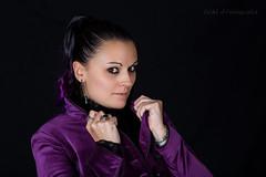 Martha (ctmartinez79) Tags: retrato portrait beautifull martha