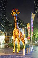 Germany-04370 - Legoland...
