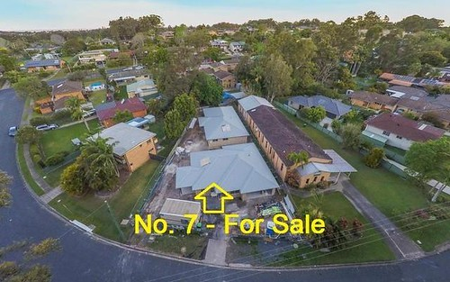 7 Nariah Crescent, Toormina NSW 2452