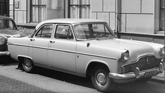 ZX-57-08 (kentekenman) Tags: ford zephyr sc1