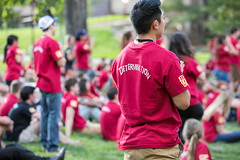 events_20160923_ethics_boot_camp-3 (Daniels at University of Denver) Tags: 2016 bootcamp candidphotos daniels danielscollegeofbusiness dcb ethics ethicsbootcamp eventphotos eventsphotography fall2016 lawn oncampus outside students undergraduatestudents westlawn