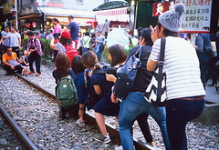 _20 (Taiwan's Riccardo) Tags: 2016 taiwan color 135film fujifilmrdpiii transparency plustek8200i rangefinder leicam5 minoltalens rokkorm fixed 40mmf2