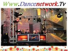 Dance Network Tv | WATCH, LISTEN, & READ | Dancenetwork.Tv (Dancenetwork.Tv) Tags: dancenetworktv dancechanneltvnetwork dancechannel streamdancechannel worlddancenetwork usadancenetwork dancenetworkusa contemporarydancenetworknashville professionaldancenetwork dancenetworkassociation danceactionnetwork soyouthinkyoucandance danceon dancesport dancenews