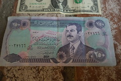 rx100 470 (changetheglobe) Tags: rx100 money currency saddam iran