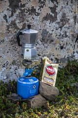 ICELAND-9627 (Andrea_Lazzarato) Tags: iceland icelandic travelling canon canoneos lavazza coffee caff moka