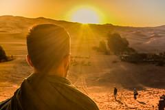 IMG_6120 (Israel Filipe) Tags: marrocos