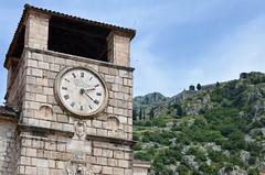 DSC_0349 (jdcruzba) Tags: kotor montenegro crnagora d5100