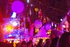Pink Christkindlmarkt, München, 2016 (cinquantacinque) Tags: münchen christkindlesmarkt weihnachtsmarkt christmas market pink rosa unconventional lensbaby composerpro lensbabycomposerpro nikon5100