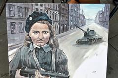 Mariann Szucs, Adeje (kirbycolin48) Tags: mariannszucs adeje hungary