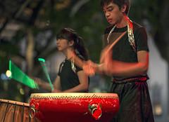 River Nights 2016 at ACM Singapore (gintks) Tags: gintaygintks gintks singapore singaporetourismboard empressplace empresslawn acmgreen allthingspercussion yoursingapore exploresingapore acmsg rivernights