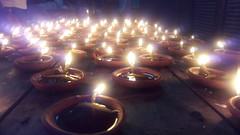 Diwalicelebrations Diwali 2016 HaPPy_Diwali (abiraryan) Tags: diwalicelebrations diwali2016 happydiwali