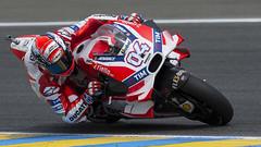MotoGP 2016 (Sports Photograph) Tags: motogp 2016 motogp2016 jorgelorenzo vamosjorge valeyellow46 valentinorossi vr46 andreadovizioso calcrutchlow marcmarquez ducati yamaha honda hrc