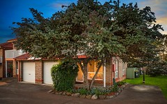 14/8 Wickfield Circuit, Ambarvale NSW