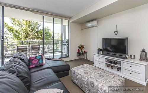 2103/25 Beresford Street, Newcastle West NSW 2302