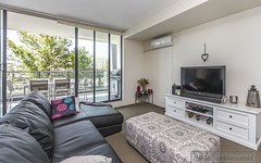 2103/25 Beresford Street, Newcastle West NSW