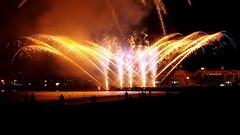 2016-09-11 00-41-15 K3 IMGP1179ak (ossy59) Tags: feuerwerk fuegosartificiales fuegos fireworks fiestaspatronales peniscola pentax k3 tamron tamron2875 tamron2875mmf28 tamronspaf2875mmf28xrdi tamronspaf2875mmf28xrdildasphericalifmacro