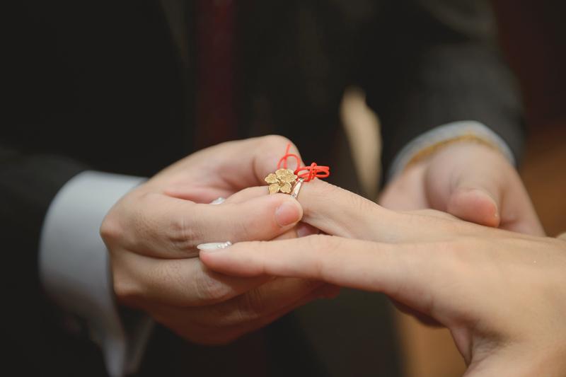 30701199536_bc73748617_o- 婚攝小寶,婚攝,婚禮攝影, 婚禮紀錄,寶寶寫真, 孕婦寫真,海外婚紗婚禮攝影, 自助婚紗, 婚紗攝影, 婚攝推薦, 婚紗攝影推薦, 孕婦寫真, 孕婦寫真推薦, 台北孕婦寫真, 宜蘭孕婦寫真, 台中孕婦寫真, 高雄孕婦寫真,台北自助婚紗, 宜蘭自助婚紗, 台中自助婚紗, 高雄自助, 海外自助婚紗, 台北婚攝, 孕婦寫真, 孕婦照, 台中婚禮紀錄, 婚攝小寶,婚攝,婚禮攝影, 婚禮紀錄,寶寶寫真, 孕婦寫真,海外婚紗婚禮攝影, 自助婚紗, 婚紗攝影, 婚攝推薦, 婚紗攝影推薦, 孕婦寫真, 孕婦寫真推薦, 台北孕婦寫真, 宜蘭孕婦寫真, 台中孕婦寫真, 高雄孕婦寫真,台北自助婚紗, 宜蘭自助婚紗, 台中自助婚紗, 高雄自助, 海外自助婚紗, 台北婚攝, 孕婦寫真, 孕婦照, 台中婚禮紀錄, 婚攝小寶,婚攝,婚禮攝影, 婚禮紀錄,寶寶寫真, 孕婦寫真,海外婚紗婚禮攝影, 自助婚紗, 婚紗攝影, 婚攝推薦, 婚紗攝影推薦, 孕婦寫真, 孕婦寫真推薦, 台北孕婦寫真, 宜蘭孕婦寫真, 台中孕婦寫真, 高雄孕婦寫真,台北自助婚紗, 宜蘭自助婚紗, 台中自助婚紗, 高雄自助, 海外自助婚紗, 台北婚攝, 孕婦寫真, 孕婦照, 台中婚禮紀錄,, 海外婚禮攝影, 海島婚禮, 峇里島婚攝, 寒舍艾美婚攝, 東方文華婚攝, 君悅酒店婚攝,  萬豪酒店婚攝, 君品酒店婚攝, 翡麗詩莊園婚攝, 翰品婚攝, 顏氏牧場婚攝, 晶華酒店婚攝, 林酒店婚攝, 君品婚攝, 君悅婚攝, 翡麗詩婚禮攝影, 翡麗詩婚禮攝影, 文華東方婚攝