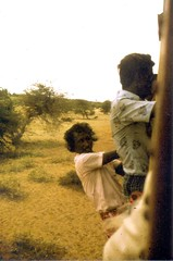 198002.518.indien.rameswaram (sunmaya1) Tags: india tamilnadu rameswaram