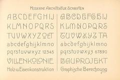 alphabete p13 (pilllpat (agence eureka)) Tags: albumdelettres alphabet typographie typography typo lettres lettering alphabete criture
