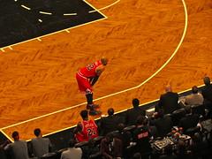Taj Gibson (quiggyt4) Tags: brooklyn brooklynnets nets jeremylin brooklopez barclayscenter jayz barclays bulls chicago chicagobulls jordan mj michaeljordan jimmybutler wade dwade dwyanewade nikolamirotic rajonrondo tajgibson robinlopez fredhoiberg unitedcenter nba basketball sports nike nikemissile coldwar history fort battery forthancock nyc newyork newyorkcity nathans hotdog coneyisland verrazanobridge verrazanonarrows statenisland foggy nypd wonderwheel rollercoaster rides lighthouse seastreak ferry helicopter occupy ows occupywallstreet trump donaldtrump ronpaul