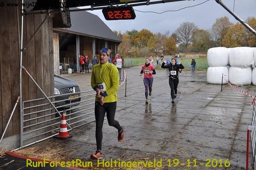 HoltingerveldTrail_19_11_2016_0209
