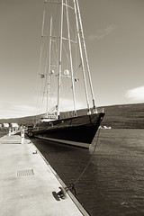At Dock_5743 (hkoons) Tags: northatlantic northiceland akureyri atlantic city harbor iceland bay beach boat buoy fiord fish fishermen fishing fjord inlet island marine north ocean port sail sailboat sailing saltwater salty sand sea seafood ship surf town vessel water waves wind