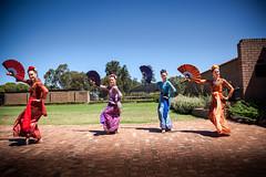 Indonesia-Emerging-3119 (jessdunnthis) Tags: indonesia australia design art futures peacock gallery emerging dance suara indonesian australian collaboration multiculturalism auburn