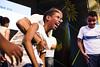 FLUPP 2016 - 11 de Novembro (flupprj) Tags: afrodrigues flupp fluppparque cdd cidadededeus rio riodejaneiro rj brasil