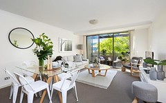 17/51 Euston Road, Alexandria NSW