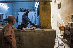 Fes #9 (Matthew on the road) Tags: fes morocco maroc september 2016 september2016 travel travelling matthewontheroad