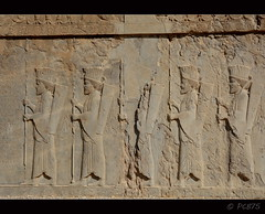 Llancers (PCB75) Tags: iran prsia persa fars shiraz perspolis  laciutatpersa pars  viatge 2016 arqueologia tajteyamshid aquemnida pulwar kur kyrus dariusi alexandremagne
