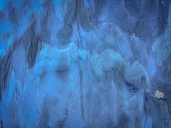 Pinch of Sand - SW641466 (melcolliephoto) Tags: blue geology rock cornwall porthcadjack winter beach coast ocean