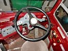 Ribble 1805 (deltrems) Tags: ltt lancastrian transport trust catch22 ribble atlantean interior blackpool lancashire fylde coast cab steering wheel