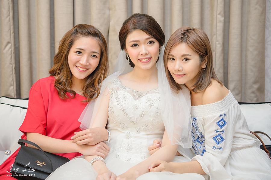 婚攝 桃園晶宴 文定 迎娶 婚禮 J STUDIO_0121