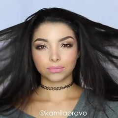 HairStyles Tutorial Compilation Videos and Pictures. Compilation Videos : https://goo.gl/Q5OYUP Credit By : @kamilabravo   Follow  @hairstylescompilation for more videos and Pictures. Facebook : http://goo.gl/ (HairStyles Compilation) Tags: hairstylescompilation hairstyles hairtutorial hairstyle hair shorthair naturalhair curlyhair hair2016 shorthairstyles longhairstyles mediumhairstyles haircut hairvideos cutehairstyles easyhairstyles menhairstyles frenchbraid hairstylesforshorthair hairstyleslonghair cutyourhair curlyhairroutine hairdye ombrehair haircolor brownhaircolor blackhaircolor hair2017