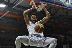Mitchell Watt (Adi Vastano) Tags: mitchell watt juve caserta pasta reggia adi vastano basket pallacanestro schiacciata sport atleta