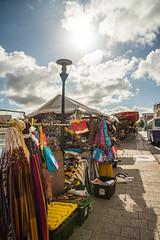 20141104_Urlaub-Curacao_N811669.jpg (potto1982) Tags: jahr nikon karibik datum nikond810 caribbean d810 curaçao 2014