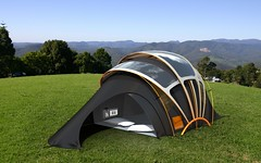 Hiking Gurus - Camping Tents (mahihapter) Tags: hiking gurus camping tents