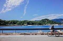 R0422074 (ray chan) Tags: 2016 gr ricoh day3 hiroshima japan travel trip