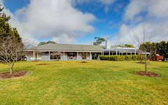2320 Canyonleigh Road, Canyonleigh NSW