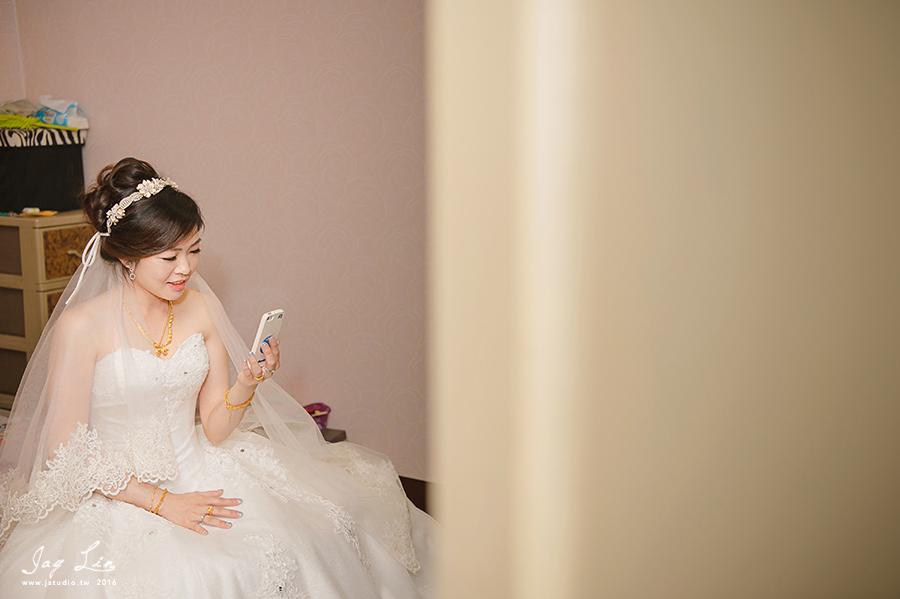 婚攝 桃園 彭園會館 台北婚攝 婚禮紀錄 婚禮紀實 JSTUDIO_0021