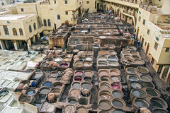 Fes #5 (Matthew on the road) Tags: fes morocco maroc september 2016 september2016 travel travelling matthewontheroad