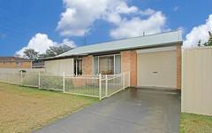 132 Warden Street, Ulladulla NSW