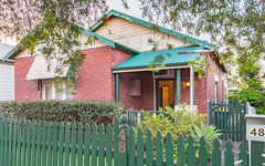 48 Teralba Road, Broadmeadow NSW