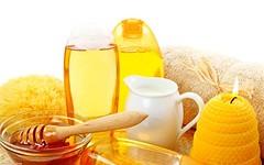 Giải pháp trị nám da mặt từ thiên nhiên bằng mật ong (thucucsaigon.vn) Tags: thu cúc sài gònthu thẫm mỹ viện cúcbệnh cúcđịa chỉ gòn hà nội