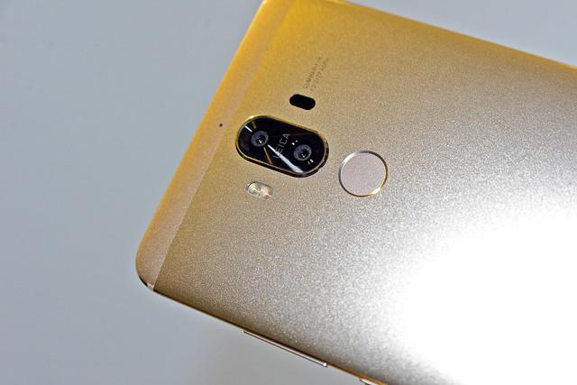 Huawei-23