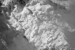 ART_9332m (MILESI FEDERICO) Tags: milesi milesifederico montagna montagne alpi altavallesusa alpicozie altavaldisusa visitpiedmont valsusa valdisusa valliolimpiche valledisusa nikon nikond7100 nital natura nature sigma150500 sigma piemonte piedmont paesaggio neve nat wild landscape snow europa europe autunno italy italia iamnikon inmontagna novembre 2016 d7100 dettagli dettaglio detail details
