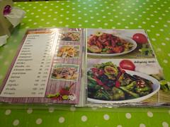 I0000936 (tatsuya.fukata) Tags: thailand samutprakan food thaifood somtumlungkhimao